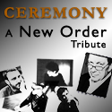 New Order Tribute