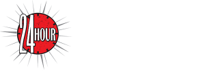 24 Hour Distribution : Music - Ringtones - Video