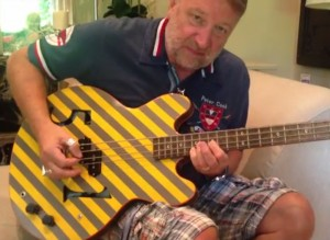 peter_hook_teaching_new_order_ceremony_on_hacienda_bass