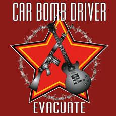 Car Bomb Driver – Evacuate
