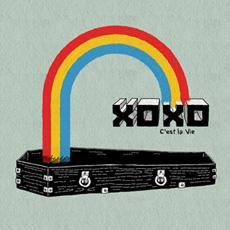 XOXO – C'est La Vie EP