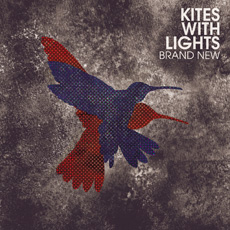 Brand New - Kites With Lights
