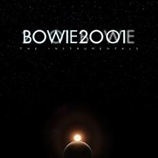 BOWIE 2001 – The Instrumentals – Fritz von Runte