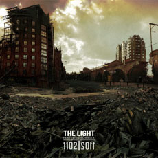 1102 | 2011 – Peter Hook and The Light featuring Rowetta
