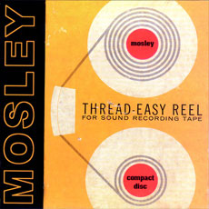 Thread-Easy Reel – Mosley